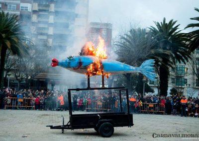 carnavalmoral-sardina-2016-057