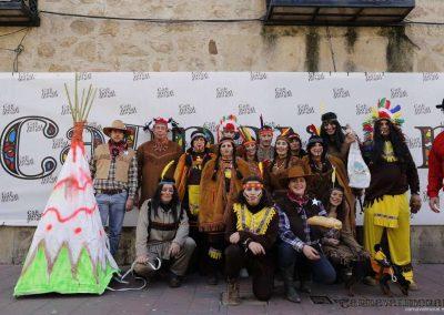 comete-el-carnavalmoral-2017-002