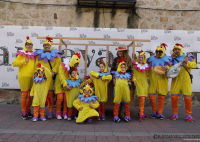 comete-el-carnavalmoral-2017-003