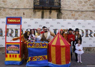 comete-el-carnavalmoral-2017-013