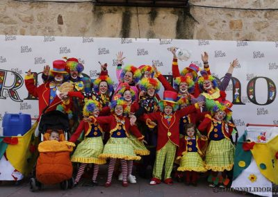 comete-el-carnavalmoral-2017-017