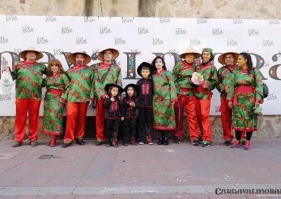comete-el-carnavalmoral-2017-018