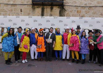comete-el-carnavalmoral-2017-020