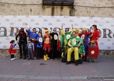 comete-el-carnavalmoral-2017-021