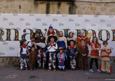 comete-el-carnavalmoral-2017-025