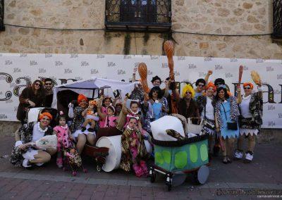 comete-el-carnavalmoral-2017-027