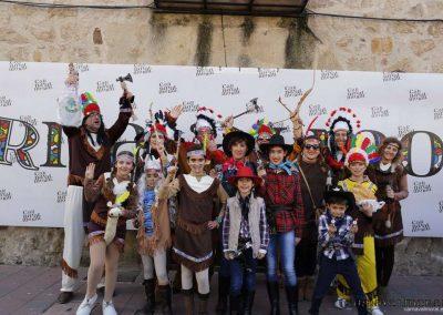 comete-el-carnavalmoral-2017-028