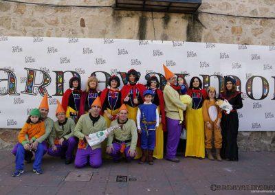 comete-el-carnavalmoral-2017-029