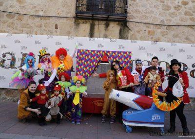 comete-el-carnavalmoral-2017-030