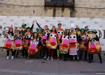 comete-el-carnavalmoral-2017-031