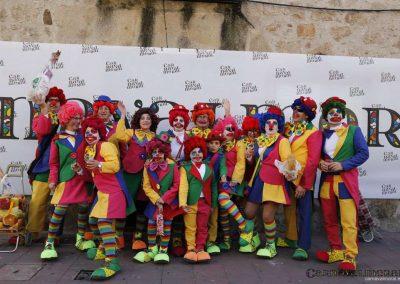 comete-el-carnavalmoral-2017-032