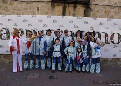 comete-el-carnavalmoral-2017-036