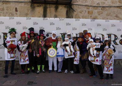 comete-el-carnavalmoral-2017-037