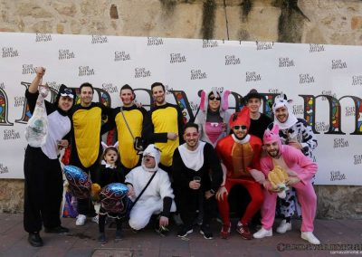 comete-el-carnavalmoral-2017-039