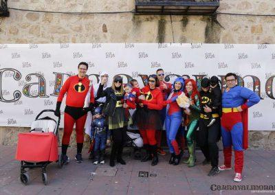 comete-el-carnavalmoral-2017-044