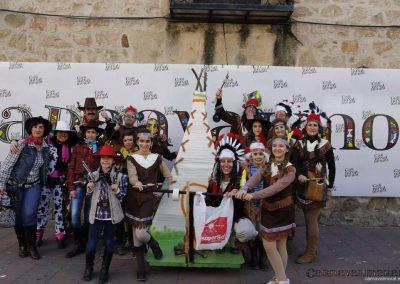 comete-el-carnavalmoral-2017-045