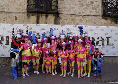comete-el-carnavalmoral-2017-048