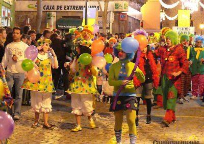 desfile-nocturno-carnavalmoral-2008-003