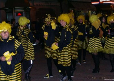 desfile-nocturno-carnavalmoral-2011-001