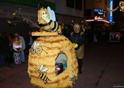 desfile-nocturno-carnavalmoral-2011-002
