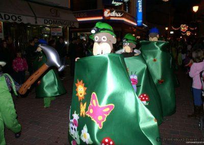 desfile-nocturno-carnavalmoral-2011-003