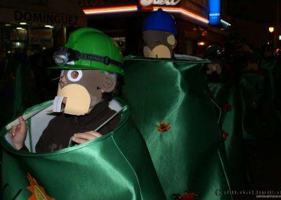 desfile-nocturno-carnavalmoral-2011-004