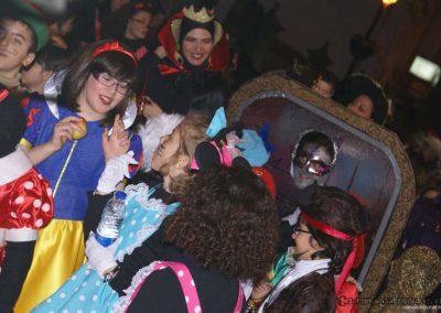 desfile-nocturno-carnavalmoral-2011-006