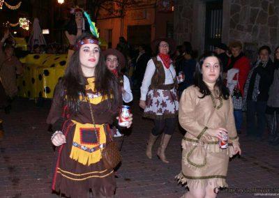 desfile-nocturno-carnavalmoral-2011-007