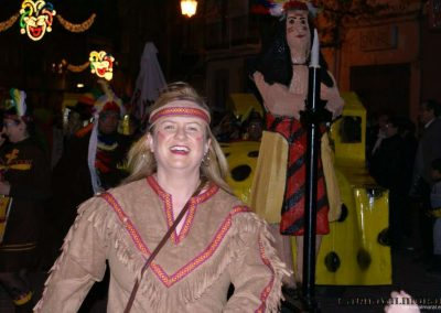 desfile-nocturno-carnavalmoral-2011-008