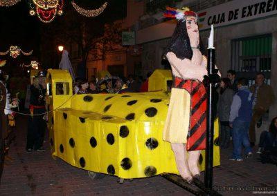desfile-nocturno-carnavalmoral-2011-009