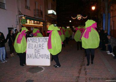 desfile-nocturno-carnavalmoral-2011-010