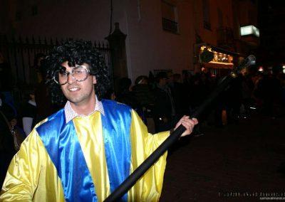 desfile-nocturno-carnavalmoral-2011-014