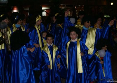 desfile-nocturno-carnavalmoral-2011-015