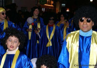 desfile-nocturno-carnavalmoral-2011-016