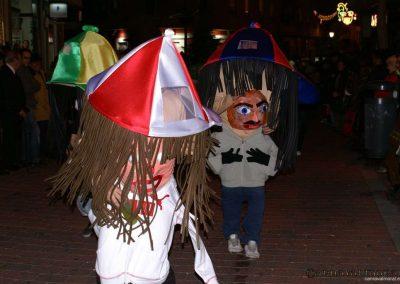 desfile-nocturno-carnavalmoral-2011-019