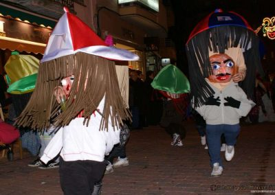 desfile-nocturno-carnavalmoral-2011-020