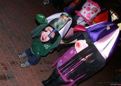 desfile-nocturno-carnavalmoral-2011-021