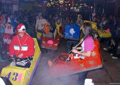 desfile-nocturno-carnavalmoral-2011-023