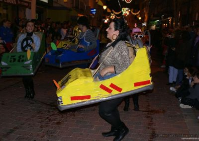 desfile-nocturno-carnavalmoral-2011-024