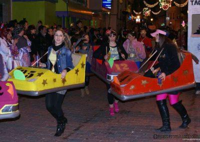 desfile-nocturno-carnavalmoral-2011-025