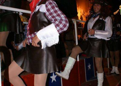 desfile-nocturno-carnavalmoral-2011-027