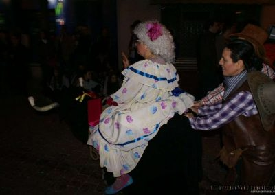 desfile-nocturno-carnavalmoral-2011-028