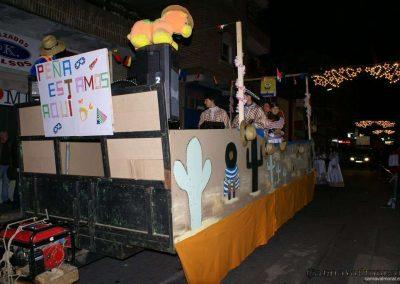 desfile-nocturno-carnavalmoral-2011-029