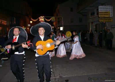 desfile-nocturno-carnavalmoral-2011-030