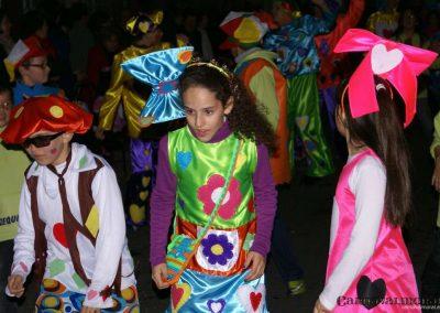 desfile-nocturno-carnavalmoral-2011-033