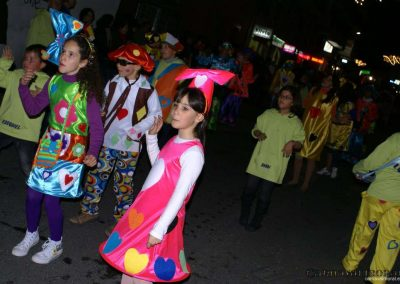 desfile-nocturno-carnavalmoral-2011-034