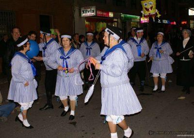 desfile-nocturno-carnavalmoral-2011-035