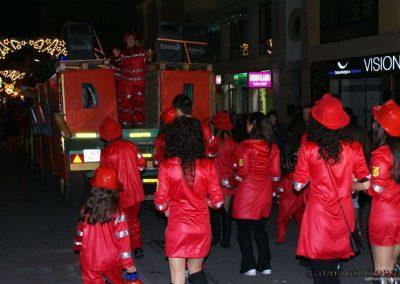 desfile-nocturno-carnavalmoral-2011-037