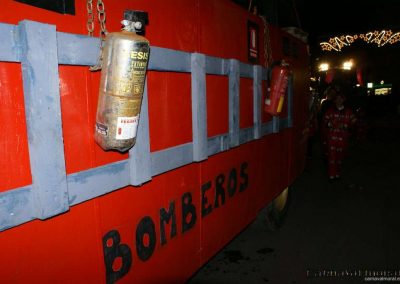 desfile-nocturno-carnavalmoral-2011-038