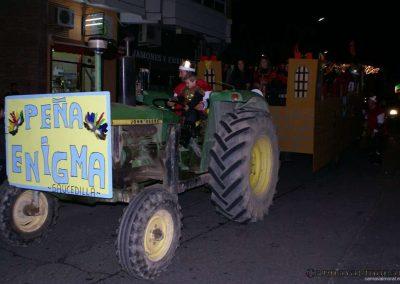desfile-nocturno-carnavalmoral-2011-039